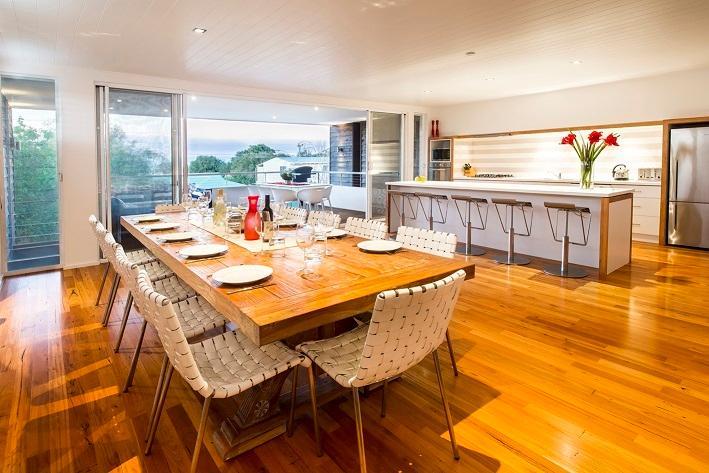 Bayview on Lorna - Image 1 - Dunsborough - rentals