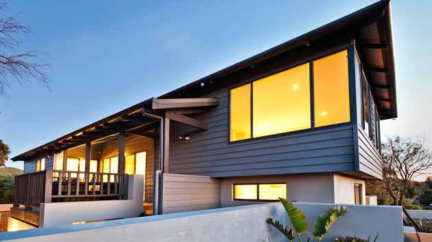 Atlas House - Image 1 - Margaret River - rentals
