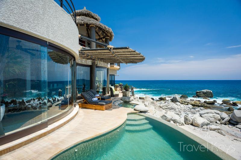 Casa Arrecifes - Image 1 - Cabo San Lucas - rentals