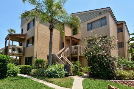 Building 6 - Doveplum 621 - Sarasota - rentals