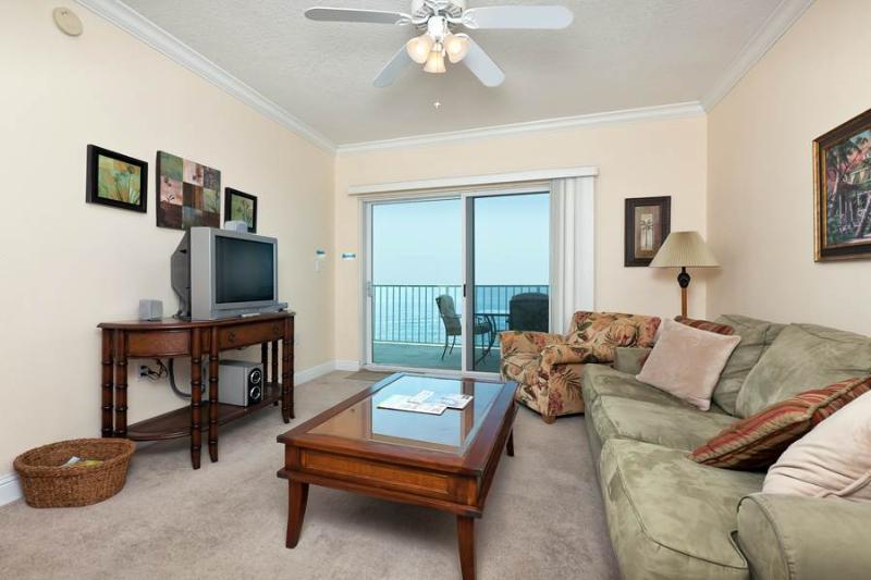Crystal Shores #1405 - Image 1 - Gulf Shores - rentals