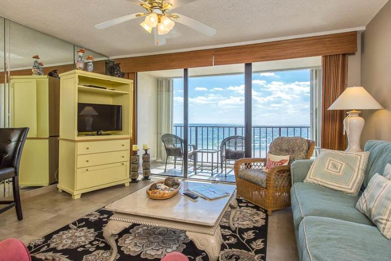 Lei Lani #202 - Image 1 - Orange Beach - rentals