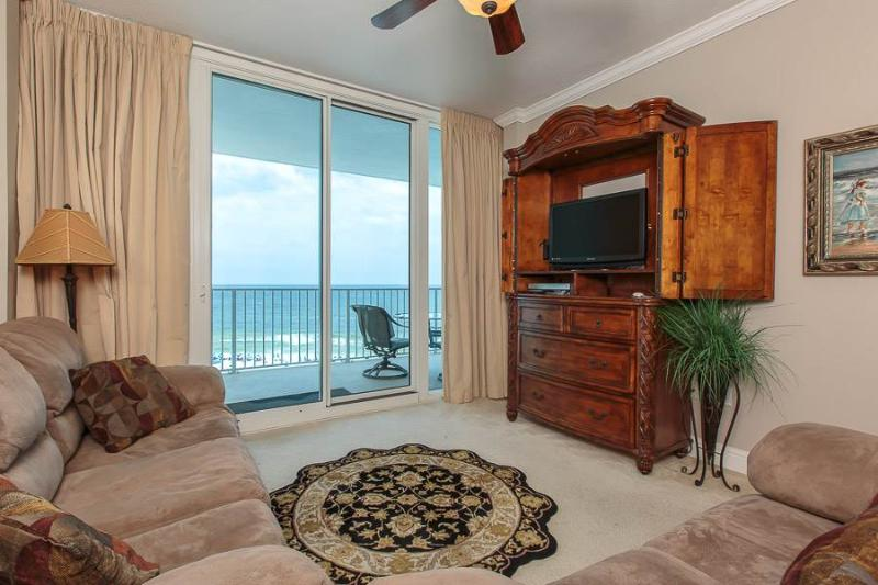 Lighthouse #617 - Image 1 - Gulf Shores - rentals