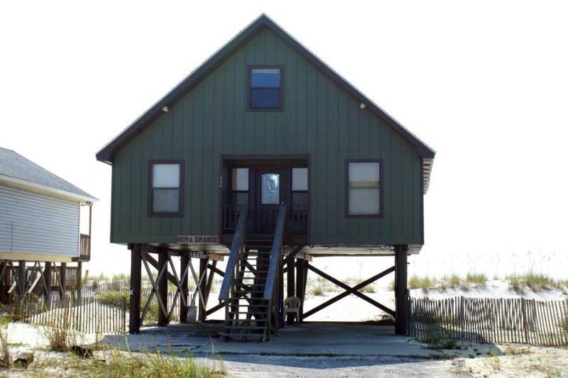 Nova Grande - Image 1 - Gulf Shores - rentals