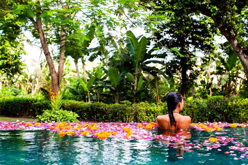Experience true Bali soul & charm at Stunning Villa Bella - BALI SOUL AND CHARM AT FIVE STAR VILLA BELLA - Seminyak - rentals