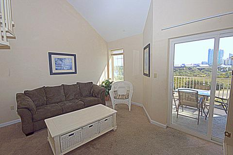 Grande Caribbean 424 - Image 1 - Orange Beach - rentals