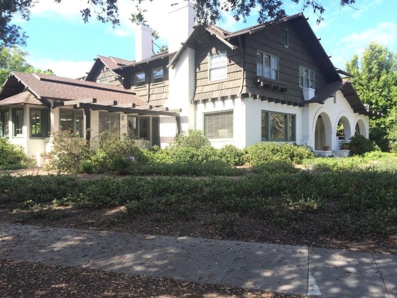 Rodeo Drive Villa - Image 1 - Beverly Hills - rentals