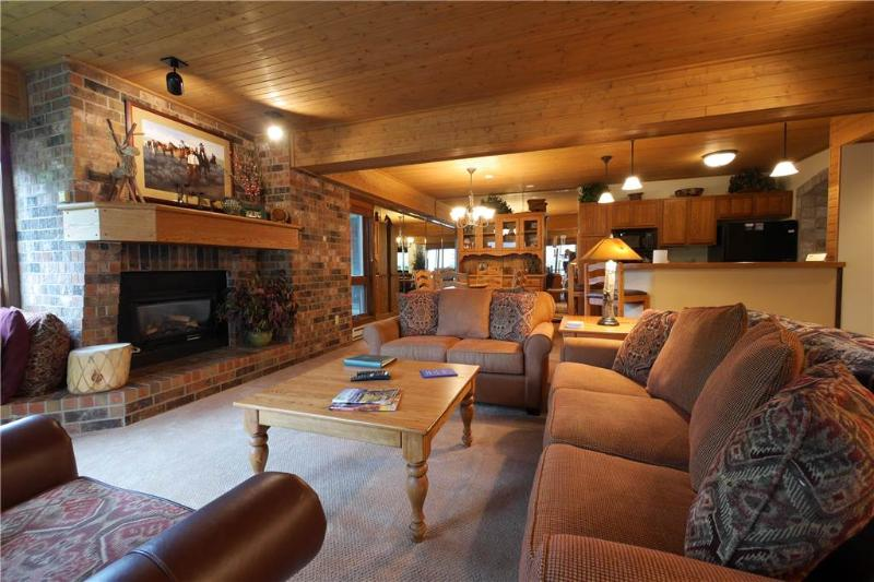 Dulany 306 - Image 1 - Steamboat Springs - rentals
