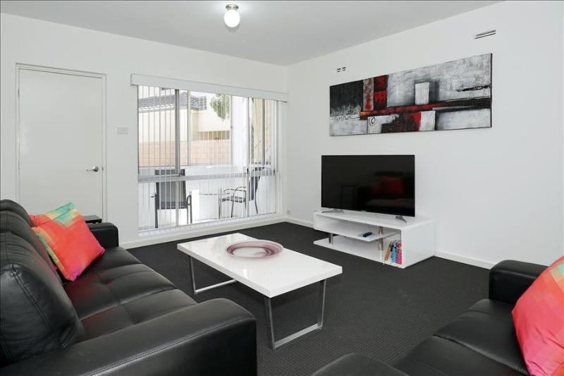 Como Modern Apartment - Image 1 - Como - rentals