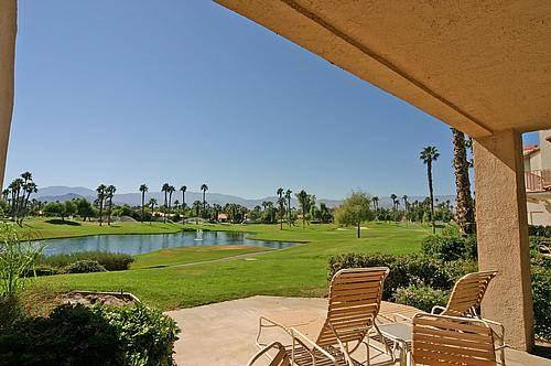 Palm Valley CC (VV802)--Sports Golf Membership! - Image 1 - Palm Desert - rentals