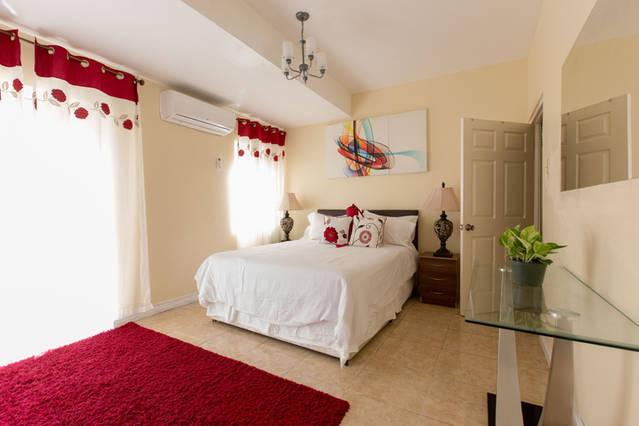 Kensington Place Apartment @ New Kingston - Image 1 - Kingston - rentals