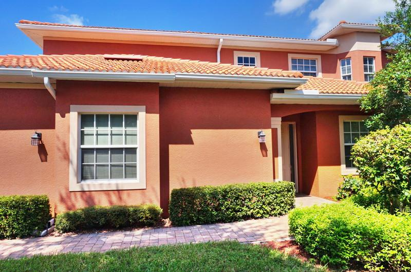 LEGACY6409 - LEGACY6409 - Naples - rentals