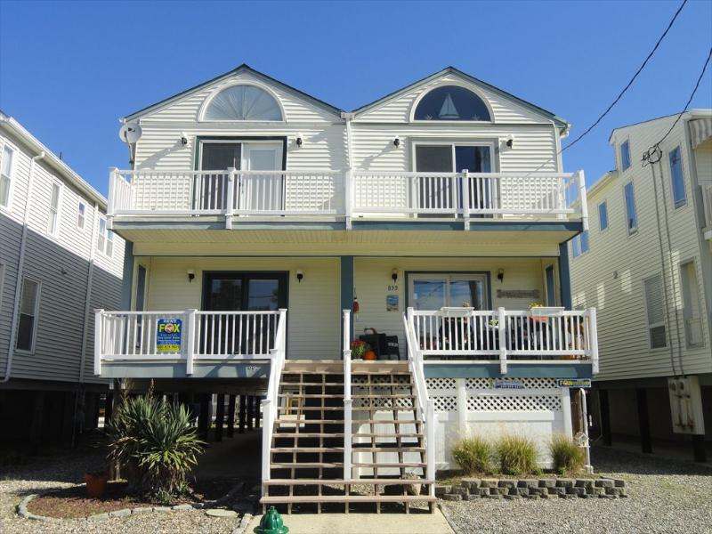 899 5th Street Oceanside 112843 - Image 1 - Ocean City - rentals
