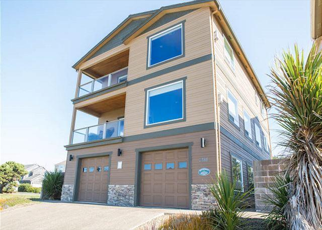 Breaker's Pointe - Image 1 - Lincoln City - rentals