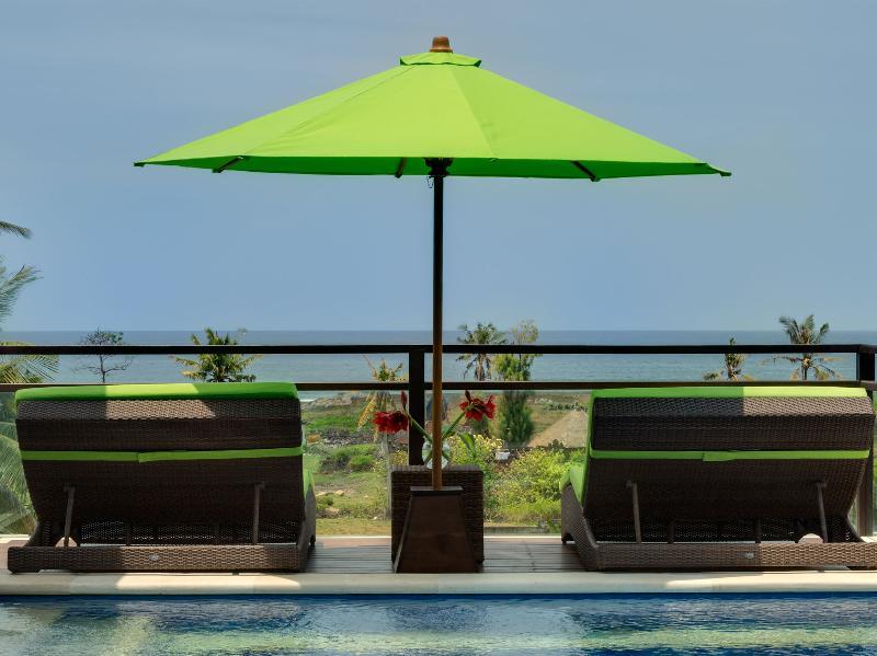 Villa Luwih - Sea view - Villa Luwih - an elite haven - Canggu - rentals