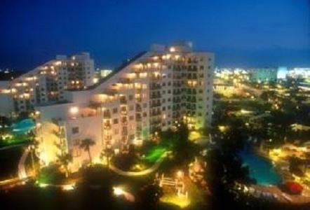 Hotel View - The Enclave Suites Orlando - Orlando - rentals