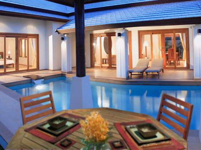 Villa 64 - Contact us for Special Monthly Rates - Image 1 - Choeng Mon - rentals