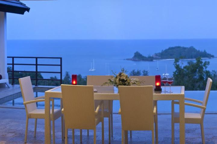 Villa 38 - Stay 7 nights and only pay for 6 - Image 1 - Choeng Mon - rentals