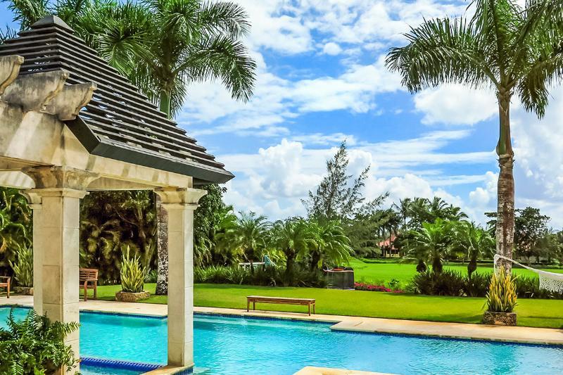 Villa Monaco, Sleeps 8 - Image 1 - Dominican Republic - rentals