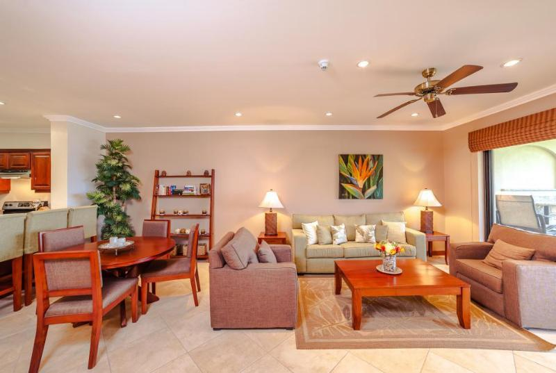 Ocean view 2Bedroom Condo in the Heart of Flamingo - Image 1 - Guanacaste - rentals