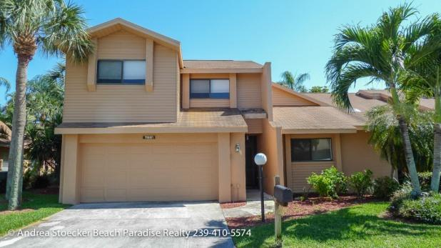 Condo Karen - Beautiful Townhouse near to Beaches - Image 1 - Fort Myers - rentals