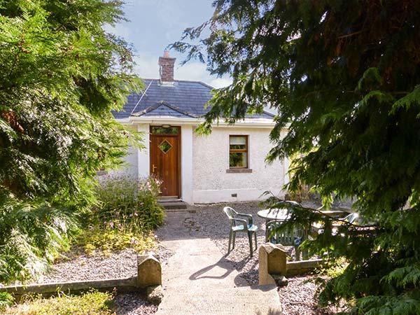 COLUMBKILLES WELL, detached, all ground floor, en-suite, open fire, garden, in Drogheda, Ref 906622 - Image 1 - Julianstown - rentals