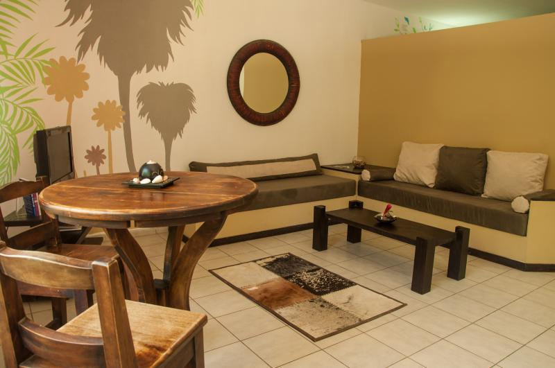 Plaza Royal Apartments - Image 1 - Santa Teresa - rentals