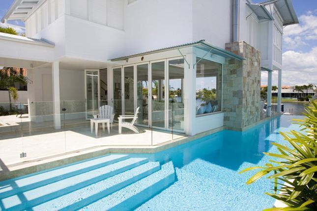 Noosa Villa 5240 - 4 Beds - Queensland - Image 1 - Noosa - rentals