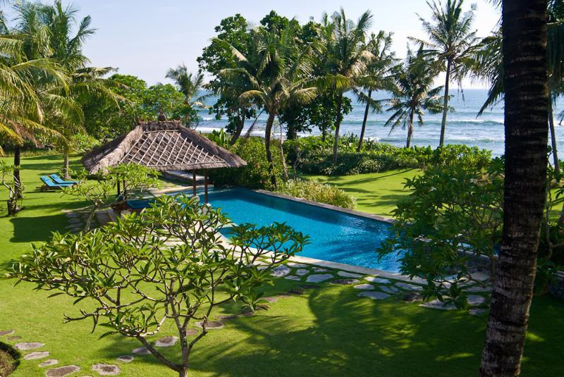 Canggu Villa 372 - 4 Beds - Bali - Image 1 - World - rentals