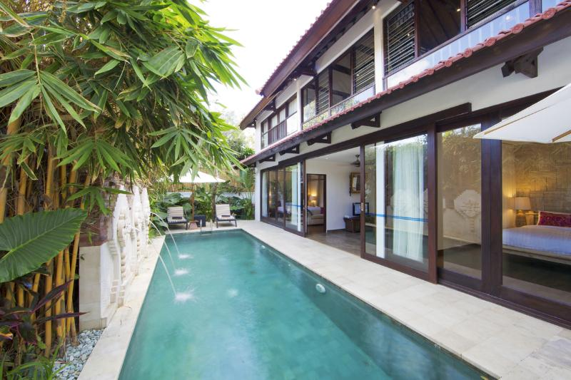 Seminyak Villa 3128 - 3 Beds - Bali - Image 1 - Seminyak - rentals