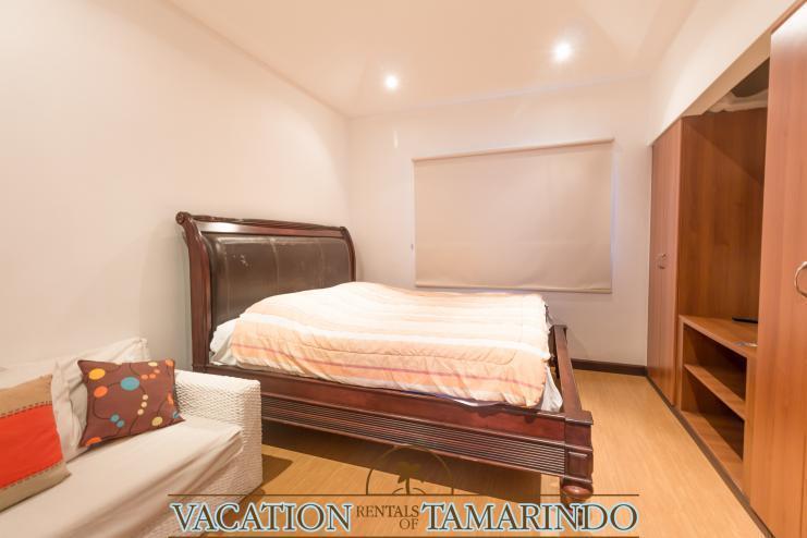 Spacious 3Bedroom close to Tamarindo - Image 1 - Guanacaste - rentals
