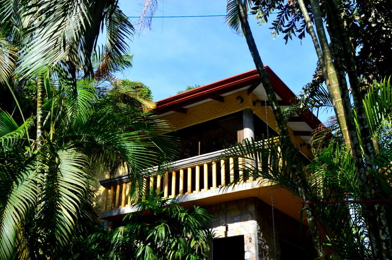 Deluxe Apt in Jungle Villa w Pool! - Image 1 - Manuel Antonio National Park - rentals