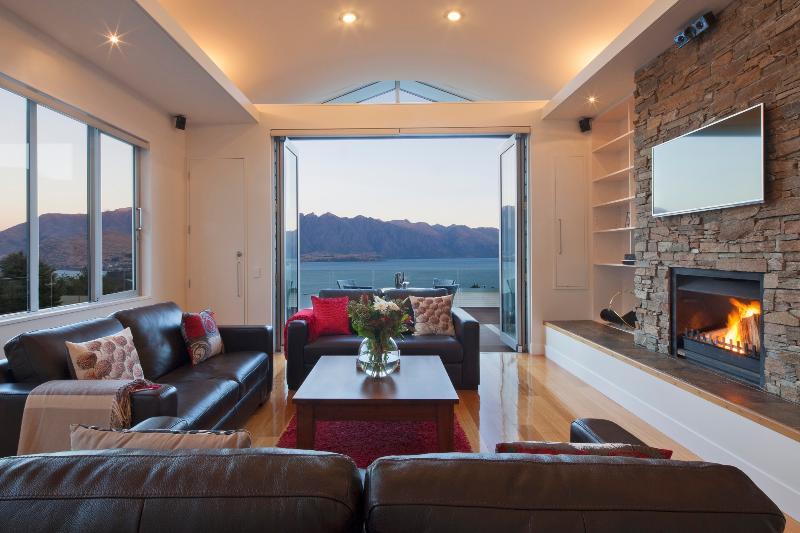 Mountain Vista Queenstown - Mountain Vista - Queenstown - rentals