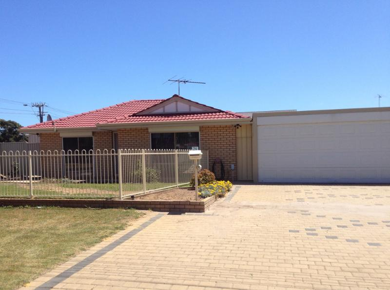 House for rent Rockingham Aussie Anchorage - Aussie Anchorage - Rockingham - rentals