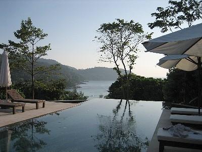 Kata Villa 4331 - 4 Beds - Phuket - Image 1 - Kata - rentals