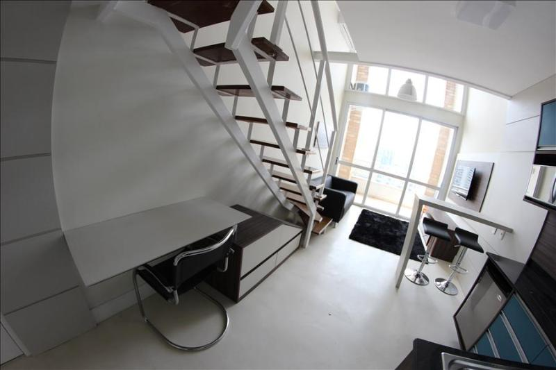 Brooklin NYC Berrini II - Image 1 - Vila Mariana - rentals