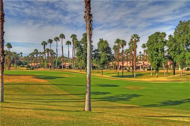Bright Interior-Elevated Fairway Views Palm Valley CC (VB898) - Image 1 - Palm Desert - rentals
