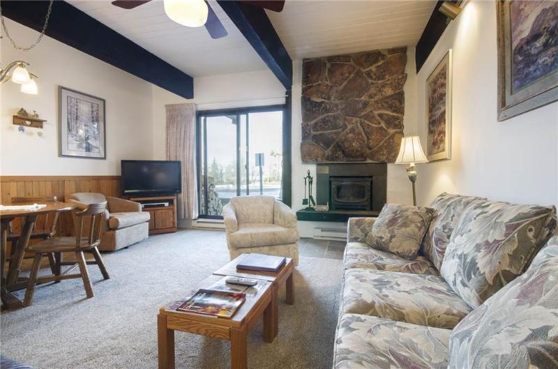 Storm Meadows Club B Condominiums - CB214 - Image 1 - O Neals - rentals