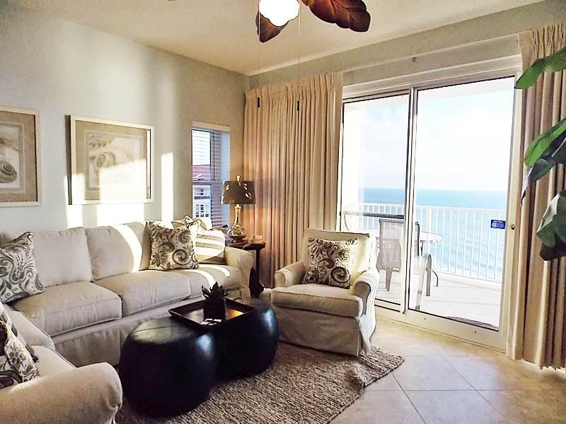TOPS'L Tides 1301 - Image 1 - Miramar Beach - rentals