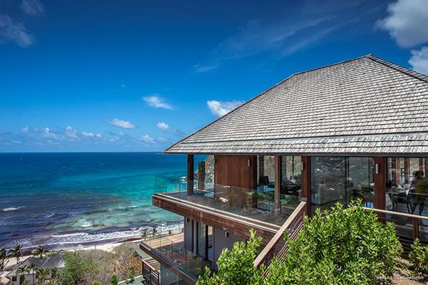 None WV LIT - Image 1 - Anse Des Cayes - rentals