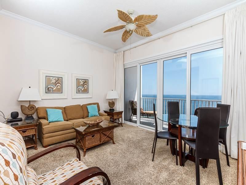 Windemere Condominiums 1404 - Image 1 - Perdido Key - rentals