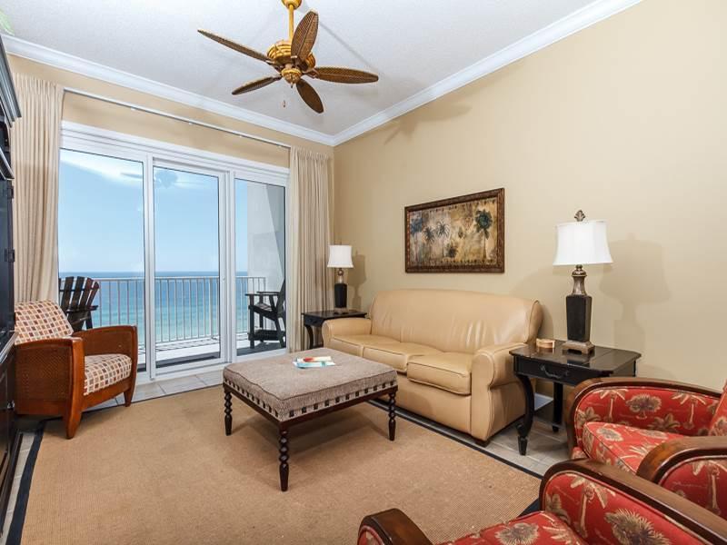 Windemere Condominiums 0502 - Image 1 - Perdido Key - rentals