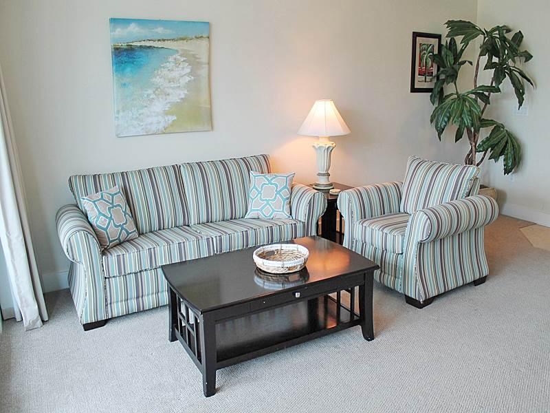 Waterscape B420 - Image 1 - Fort Walton Beach - rentals