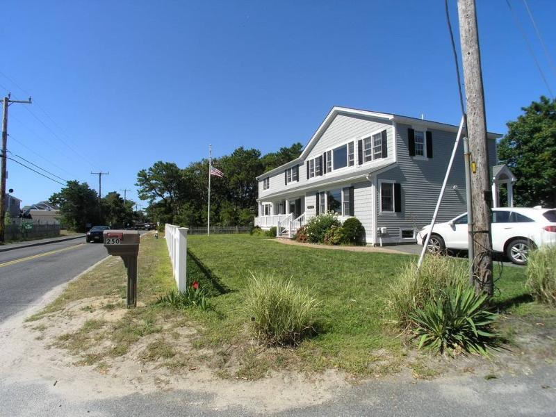 South Shore Dr. 250 - Image 1 - South Yarmouth - rentals