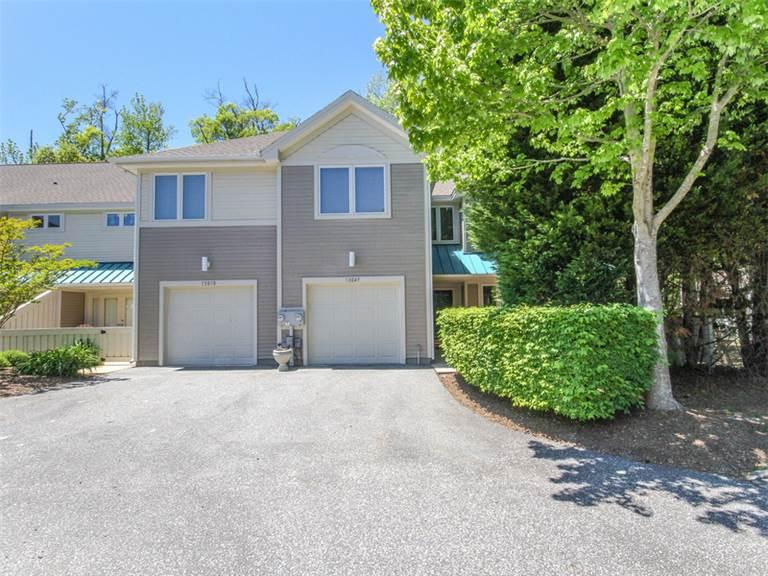53049 Lakeshore Place - Image 1 - Bethany Beach - rentals
