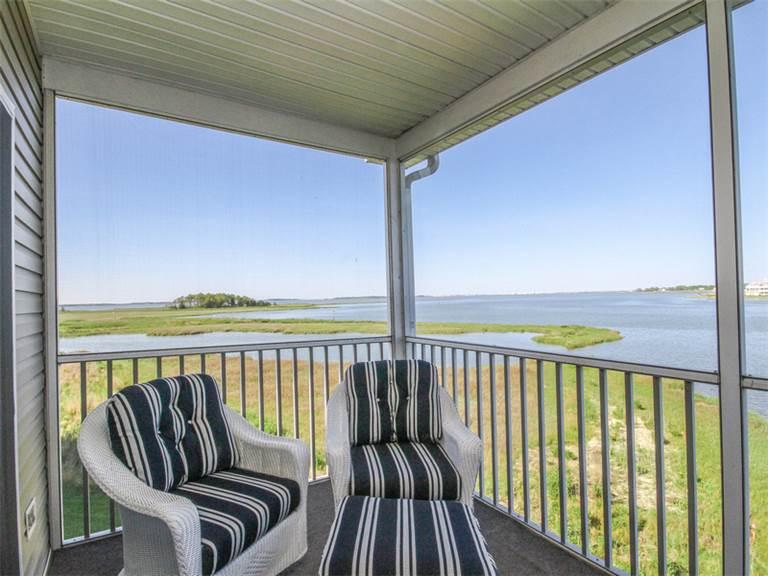 1505 Pavilion Drive - Image 1 - Cedar Neck - rentals