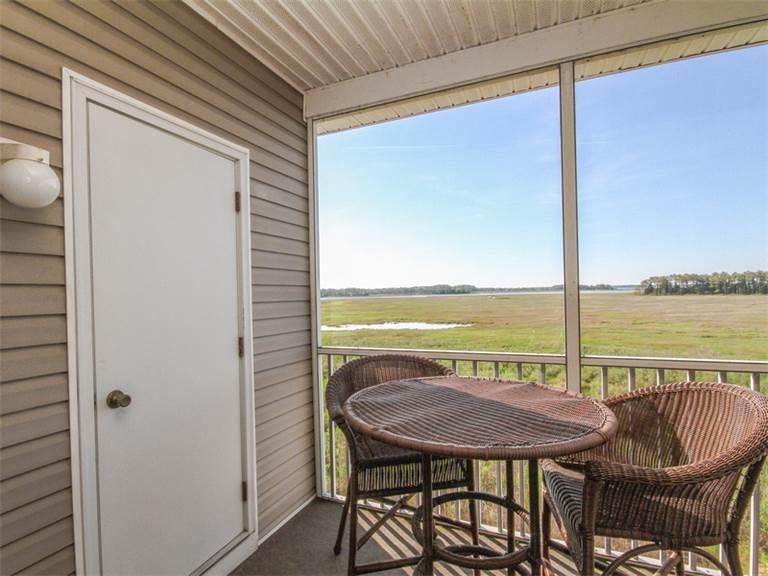 3506 Harbor Drive - Image 1 - Millville - rentals