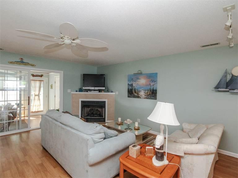 38180 Beachwood Court - Image 1 - Frankford - rentals