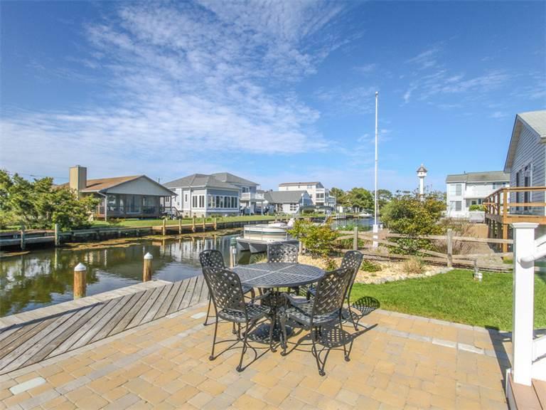 145 Layton Drive - Image 1 - Bethany Beach - rentals
