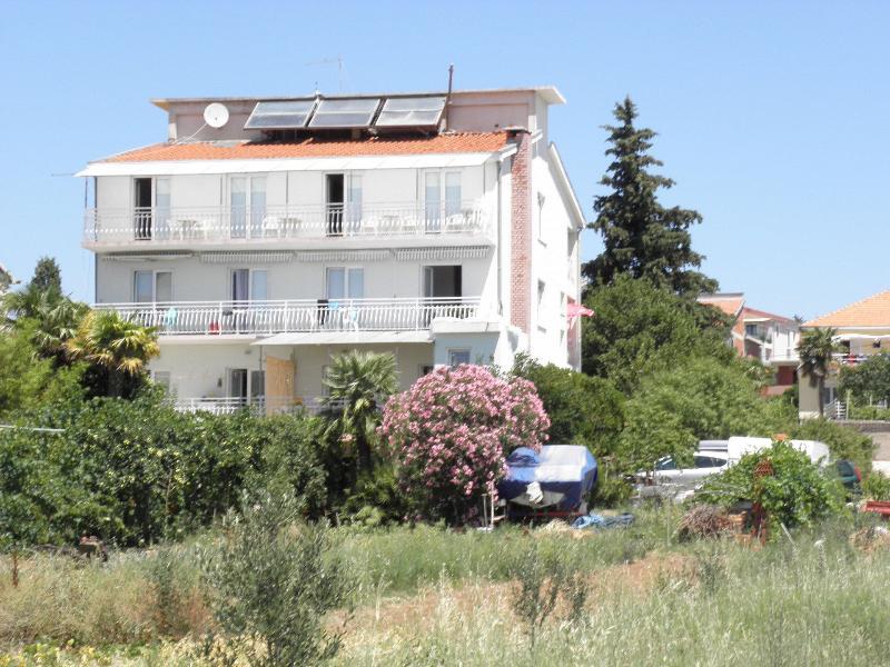 house - 4557 R4(2) - Pakostane - Pakostane - rentals